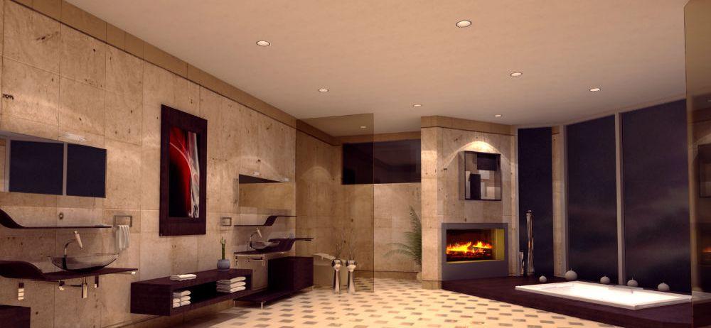 Remodeling Bathroom Tips